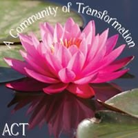 A Community of Transformation (ACT)
