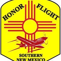 Honor Flight Southern New Mexico