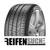 ReifenSuche.com