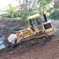 Keys Excavating LLC