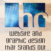 Hotcode Designs Ltd