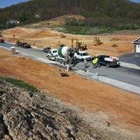 Bottenfield Excavating, LLC