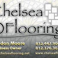 Chelsea Flooring