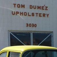 DuMez Upholstery