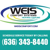 Weis Comfort Systems