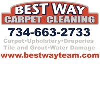 Best Way Carpet Cleaning