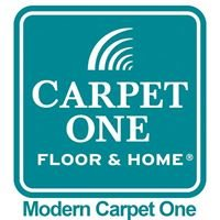 Modern Carpet One of Annapolis