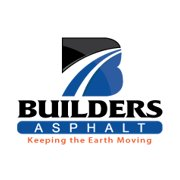 Builders Asphalt, LLC