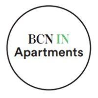 BarcelonaIn Apartments