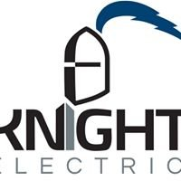 Knight Electric LTD