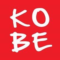 Kobe Cameron Park