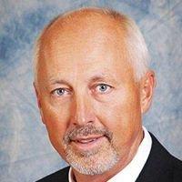 Cliff Wuerflein, American Family Insurance - Albert Lea/Blue Earth, MN