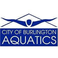 Burlington Aquatics