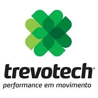 TrevoTech Lda.