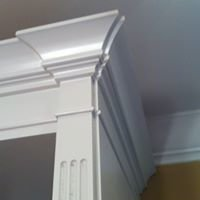 Custom Cabinetry of Middle GA