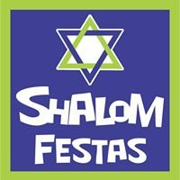 Shalom Festas