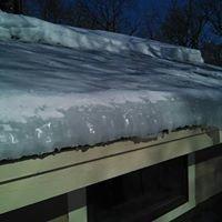 Greenway Snow & Ice Removal, LLC.