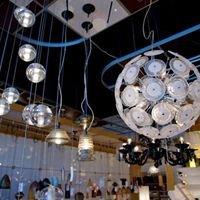 Lumens Light & Living