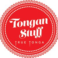 Tongan Stuff