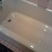Cincinnati Bathtub & Tile Reglazing, LLC
