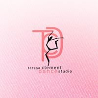 Teresa Clement Dance Studio