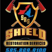 Shield Restoration Services