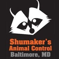 Shumaker's Baltimore Animal Control