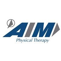 AIM Physical Therapy