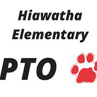 Hiawatha Elementary PTO