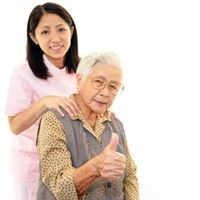 Harmony In-Home Care Services