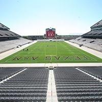Texas A&M - Kyle Field