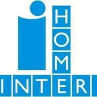 i-Home Interiors Ltd