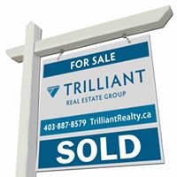 Trilliant Real Estate Group