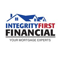 Integrity First Financial Inc.