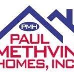 Paul Methvin Homes, Inc.