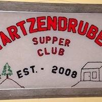 Swartzendruber's Supper-Club