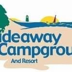 Hideaway Campground & Resort