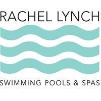 Rachel Lynch Swimming Pools & Spas