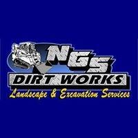 NGS Dirtworks