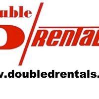 Double D Rentals, Inc.