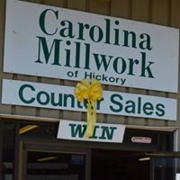 Carolina Millwork & Building Supply