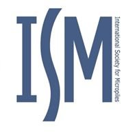 International Society for Micropiles