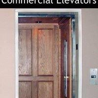 Diamond Elevator