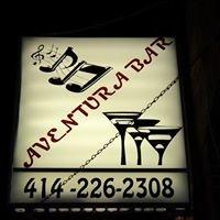 Aventura Bar Milwaukee