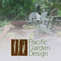 Pacific Garden Design