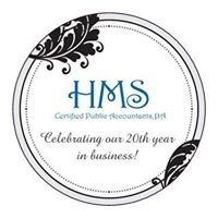 HMS Certified Public Accountants