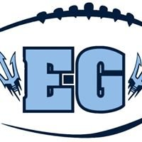 East Greenbush Pop Warner