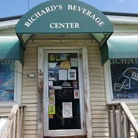 Richard's Beverage