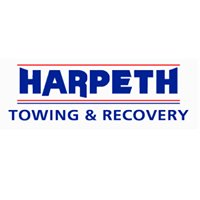 Harpeth Towing & Recovery