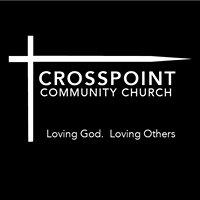 Crosspoint Community Church - Huntington, WV